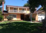 Sheriff Sale in Sunnyvale 94087 PRINCETON DR - Property ID: 70113686663