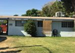 Sheriff Sale in Covina 91722 E BELLBROOK ST - Property ID: 70113713819