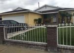 Sheriff Sale in Compton 90220 S KEENE AVE - Property ID: 70113727386