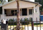 Sheriff Sale in Pomona 91766 W 9TH ST - Property ID: 70113764171