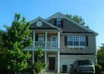 Sheriff Sale in Charlotte 28269 CLYMER CT - Property ID: 70113959965