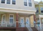 Sheriff Sale in Bayonne 07002 W 16TH ST - Property ID: 70113996301