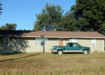 Sheriff Sale in Dexter 63841 COUNTY ROAD 651 - Property ID: 70114047550