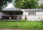 Sheriff Sale in Warren 48092 MARIAN AVE - Property ID: 70114063761