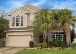 Sheriff Sale in Orlando 32824 WHITE HERON BAY CIR - Property ID: 70114229749