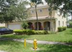 Sheriff Sale in Miami 33169 NW 206TH TER - Property ID: 70114285364