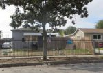 Sheriff Sale in Los Angeles 90059 E 138TH ST - Property ID: 70114352374