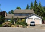 Sheriff Sale in Sammamish 98075 SE 29TH ST - Property ID: 70114414570