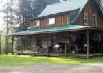 Sheriff Sale in Colville 99114 HIGHWAY 20 E - Property ID: 70114442153