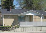 Sheriff Sale in Spokane 99206 S UNIVERSITY RD - Property ID: 70114448742