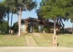 Sheriff Sale in Desoto 75115 BELTWOOD PL - Property ID: 70114670793