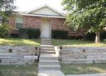 Sheriff Sale in Dallas 75241 GRAMBLING DR - Property ID: 70114691366