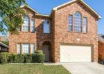 Sheriff Sale in Dallas 75249 FOX POINT TRL - Property ID: 70114709321