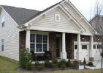 Sheriff Sale in Rock Hill 29732 DENALI WAY - Property ID: 70114754437