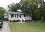 Sheriff Sale in Gibsonville 27249 SMITH ST - Property ID: 70114834140