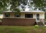 Sheriff Sale in Lanham 20706 LONGRIDGE DR - Property ID: 70115159121