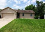 Sheriff Sale in Basehor 66007 CRESTWOOD DR - Property ID: 70115208170