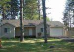 Sheriff Sale in Sandpoint 83864 JEFFREY DR - Property ID: 70115228768