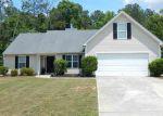Sheriff Sale in Auburn 30011 VINEMONT RDG - Property ID: 70115238395