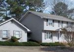 Sheriff Sale in Conyers 30094 SANDHILL DR SE - Property ID: 70115322940