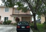 Sheriff Sale in Miami 33177 SW 140TH CT - Property ID: 70115471398