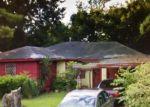 Sheriff Sale in Houston 77051 SUNBEAM ST - Property ID: 70115898423