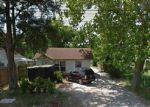 Sheriff Sale in Highlands 77562 SAN JACINTO ST - Property ID: 70115907628