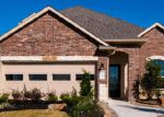 Sheriff Sale in Houston 77049 GRANITE MOUNTAIN TRL - Property ID: 70115992591