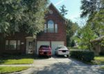 Sheriff Sale in Humble 77396 LILES LN - Property ID: 70115999601