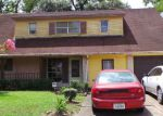 Sheriff Sale in Houston 77016 NAVASOTA ST - Property ID: 70116038129