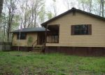 Sheriff Sale in Centerville 37033 BRUSHY RD - Property ID: 70116050402