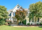 Sheriff Sale in Charlotte 28277 BALLANTYNE COUNTRY CLUB DR - Property ID: 70116144121