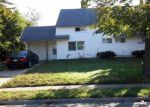 Sheriff Sale in Levittown 11756 HAMLET RD - Property ID: 70116247490