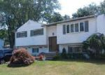 Sheriff Sale in Neptune 07753 N CHAPHAGEN DR - Property ID: 70116283403