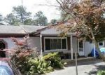 Sheriff Sale in Toms River 08757 1ST AVE - Property ID: 70116433633