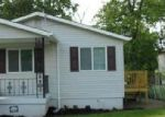 Sheriff Sale in Capitol Heights 20743 CLINGLOG ST - Property ID: 70116516856