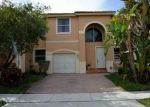 Sheriff Sale in Hollywood 33028 NW 162ND WAY - Property ID: 70116885621