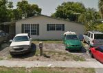 Sheriff Sale in Fort Lauderdale 33313 NW 12TH CT - Property ID: 70116914530