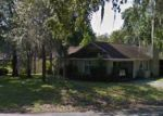 Sheriff Sale in Winter Park 32792 LAKE WAUNATTA DR - Property ID: 70116957444