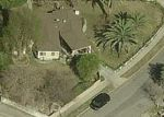 Sheriff Sale in North Hollywood 91605 STRATHERN ST - Property ID: 70117226361