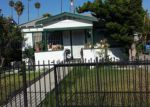Sheriff Sale in Los Angeles 90008 1/2 3RD AVE - Property ID: 70117348562