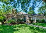 Sheriff Sale in Houston 77084 SANDY HILL DR - Property ID: 70117475124