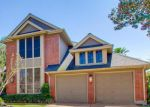 Sheriff Sale in Houston 77095 S HEARTHSTONE GREEN DR - Property ID: 70117478187