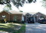 Sheriff Sale in Houston 77084 LOCH MAREE LN - Property ID: 70117479518