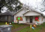 Sheriff Sale in Dallas 75210 BERTRAND AVE - Property ID: 70117492656