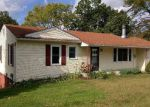 Sheriff Sale in Union 63084 HIGHWAY A - Property ID: 70117670916