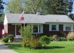 Sheriff Sale in Haslett 48840 WILSHIRE RD - Property ID: 70117685804