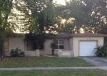 Sheriff Sale in Fort Lauderdale 33313 NW 55TH AVE - Property ID: 70117822444
