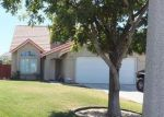 Sheriff Sale in Palmdale 93552 CALDRON ST - Property ID: 70117875442
