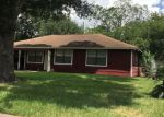 Sheriff Sale in Houston 77033 WESTOVER ST - Property ID: 70118069461